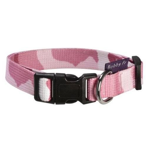 collier pour chien orleans