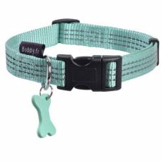 Collier chien Safe lagon