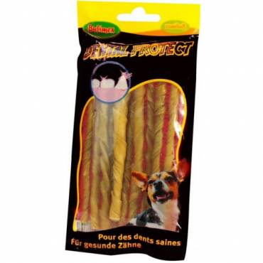 Sticks Dental Protect pour chien - Bubimex