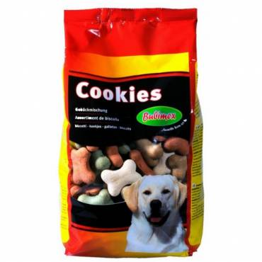 Biscuits Cookies pour chien - 1