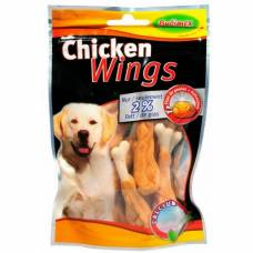 Friandises Chicken Wings