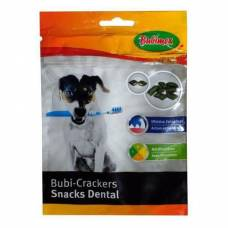 Friandises Snacks Dental Bubi-Crackers
