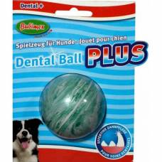Balle Dental Ball Plus