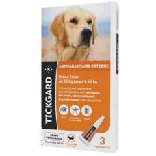 Tickgard grand chien