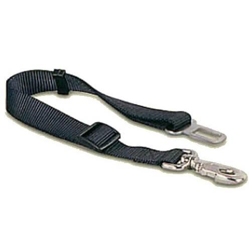 adaptateur boucle de ceinture pour chien difac auberdog. Black Bedroom Furniture Sets. Home Design Ideas