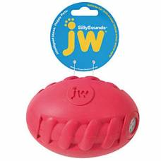 Balle JW Sillysounds Football