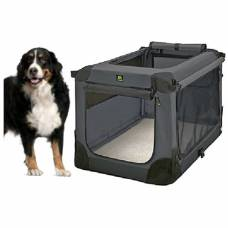 Cage Soft Kennel Giant