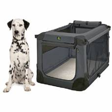 Cage Soft Kennel Medium