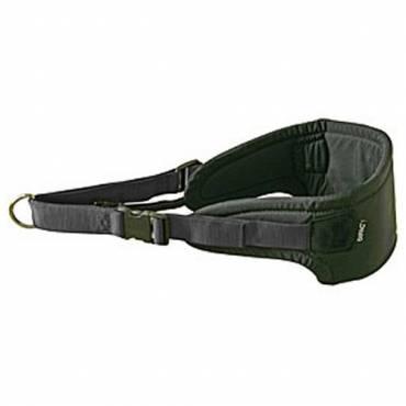 ceinture canicross comp tition confort pour chien difac. Black Bedroom Furniture Sets. Home Design Ideas