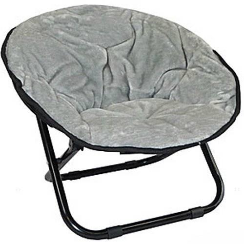 fauteuil relax gris pour chien difac auberdog. Black Bedroom Furniture Sets. Home Design Ideas