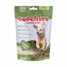 Difac - Jouet pour chien et produits d entretien nettoyant ... 0f9db828bb9c