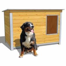 Difac chien - Jouet pour chien et produits d entretien nettoyant ... 1f3165c74eed