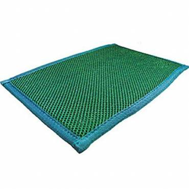 Tapis Cosypad pour chien - Difac