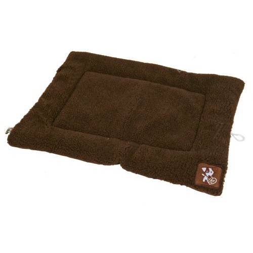 tapis roventa pour chien difac auberdog. Black Bedroom Furniture Sets. Home Design Ideas