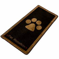 tapis pour chien tapis grand chien ind chirable xxl auberdog. Black Bedroom Furniture Sets. Home Design Ideas