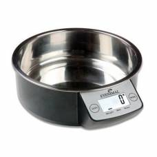 eyenimal-intelligent-pet-bowl.jpg