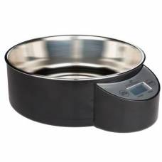 eyenimal-intelligent-pet-bowl-xl.jpg