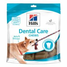 Friandises Dental Care Chews