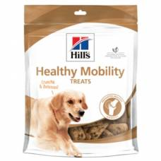 Friandises Healthy Mobility Treats
