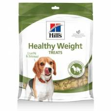 Friandises Healthy Weight treats