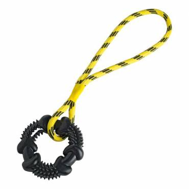 Jouet Spike Ring pour chien - Hunter