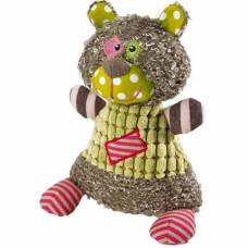 Peluche Patchwork Perry Ours