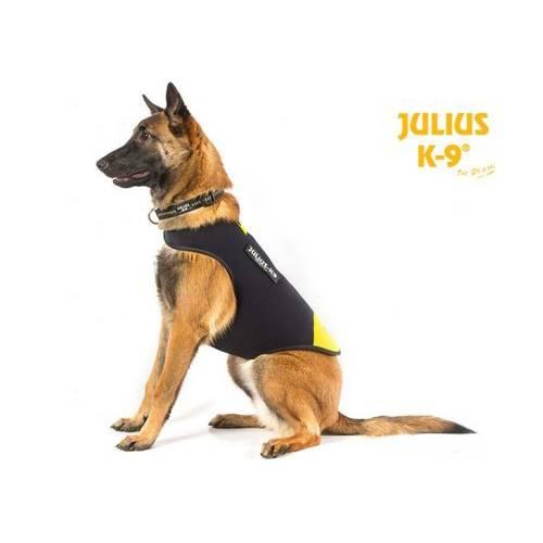 2b2a9c03d1 Manteau IDC Julius pour chien - Julius K9 | Auberdog