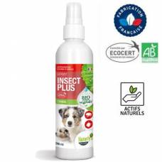 Spray Insect Plus Bio