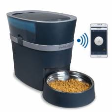 Distributeur de croquettes Smart Feed