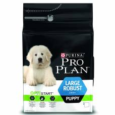 Purina Proplan Large Robust Puppy OptiStart