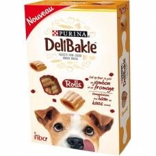 Biscuits Purina DeliBakie Rolls