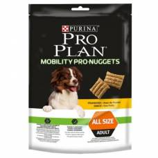 Friandises Mobility pro Nuggets
