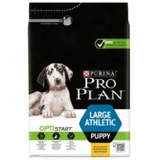 Purina ProPlan Large Athletic Puppy OptiStart
