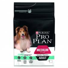 Purina ProPlan Medium Adult OptiDigest
