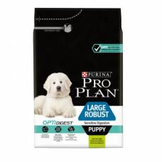 Purina Proplan Puppy Large Robust OptiDigest