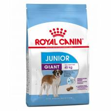 Croquettes Giant Junior