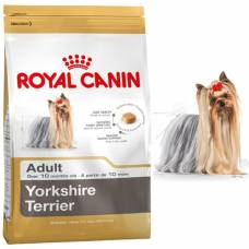 Croquettes Yorkshire Terrier Adult
