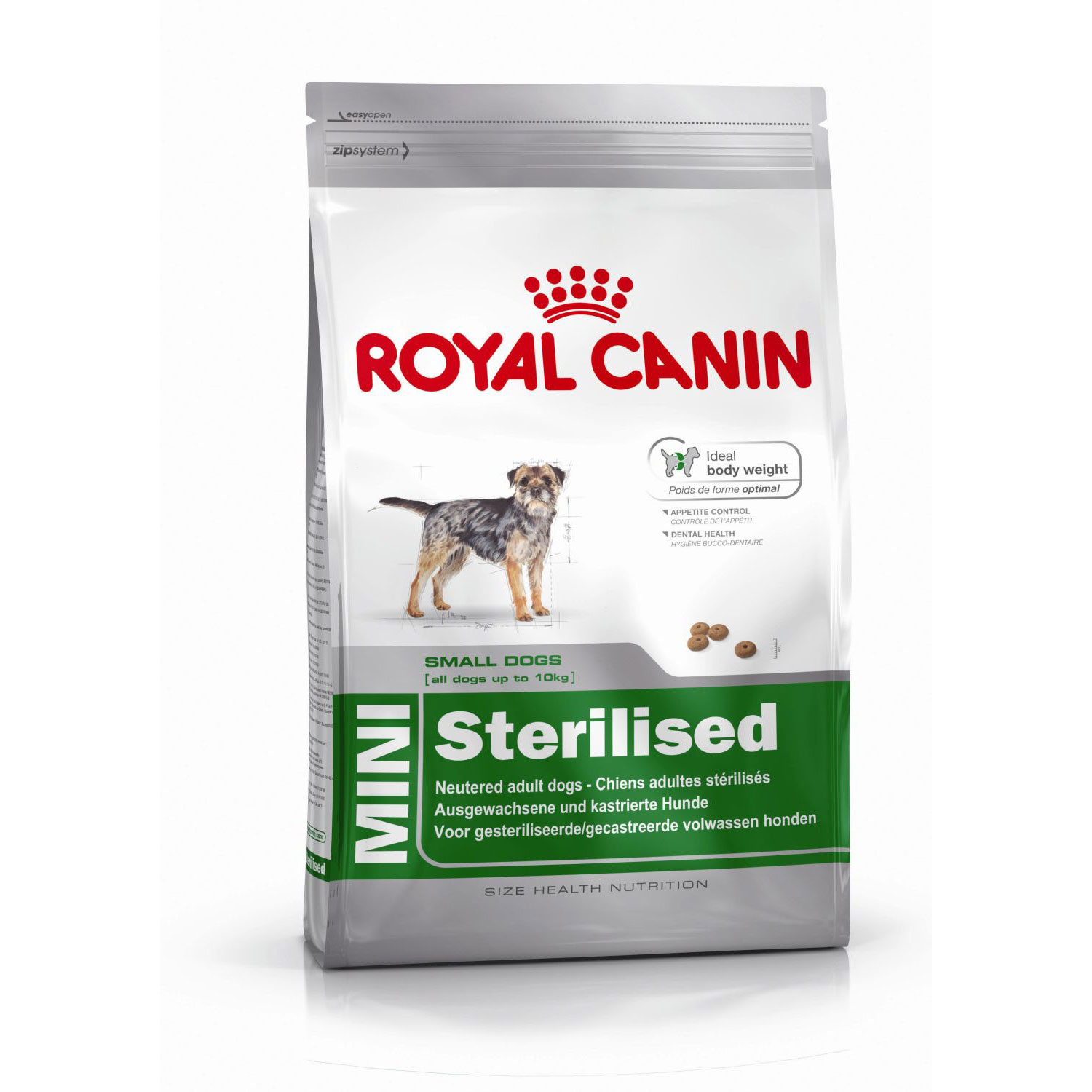 41597-royal-canin-mini-sterilised.jpg