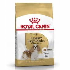 Royal Canin Croquettes Cavalier King Charles Adult
