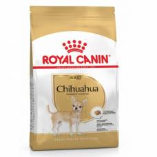 Royal Canin Croquettes Chihuahua Adult