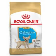 Royal Canin Croquettes Chihuahua puppy