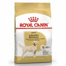 Royal Canin Croquettes Labrador Retriever Adult