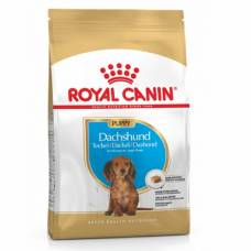 Royal Canin Croquettes Teckel puppy