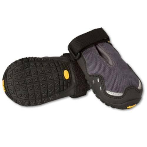 Ruffwear Trex Grip Chaussures Ruffwear noir Chaussures 0O8wnvmN