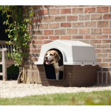 Savic Niche Dog Home