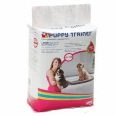 Tapis Puppy Trainer Large