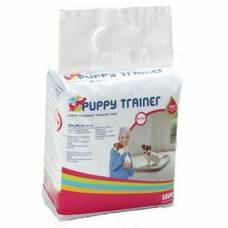 Tapis Puppy Trainer Medium