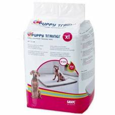 Tapis Puppy Trainer XL