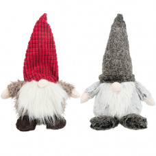 Peluche Christmas Gnomes