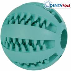 Balle baseball Denta Fun Mintfresh